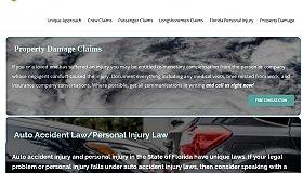 agonzalezlaw.com_grid.jpg