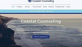 coastalcounselinggroup.com_grid.jpg