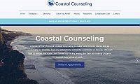 Couples Counseling Carlsbad
