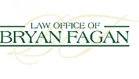 Law_Office_of_Bryan_Fagan_grid.png