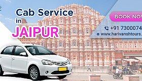 Cab-Service-in-Jaipur-Harivansh-Tours-Twitter_grid.jpg