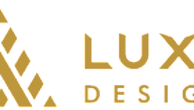 logo_luxe_grid.png