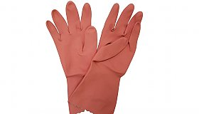 Gloves_Pink_Silverlined_Rubber_Lge_grid.jpg