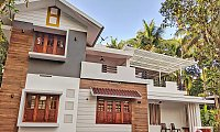 Builders in Thrissur