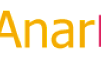 E-Anarkali - Online Shopping for Popular in Pakistan