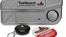Toolguard_Solo_TG-4000_Wireless_Toolbox_Alarm_grid.jpg