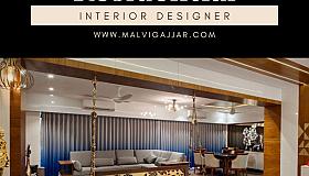 Residential_interior_designer_grid.png