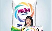 Washing Powder products
