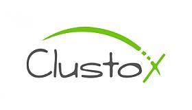 Clustox_Logo_grid.png