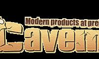 Buy Bamboo Panels Online - Black Bamboo Fencing | Caveman Bamboo