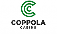 Log Cabins For Sale - Coppola Cabins