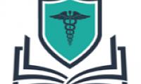 Medical Diagnostic Instruments Store USA