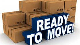 ready-to-move-28728847_grid.jpg
