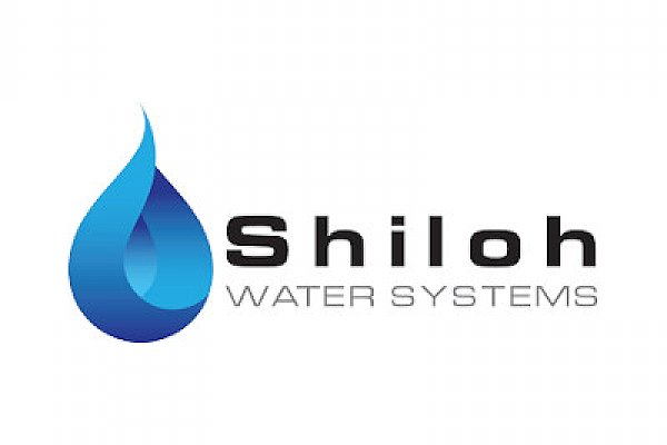 Shiloh Water Systems Inc.