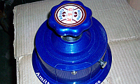 GSM Testing Machine