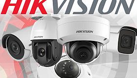 Hikvision-top-5-picks_grid.png