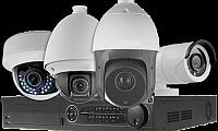 CCTV CAMERA INSTALLATION IN DUBAI