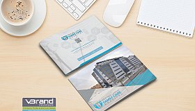Hospital-Brochure-Design-for-Family-Care_grid.jpg