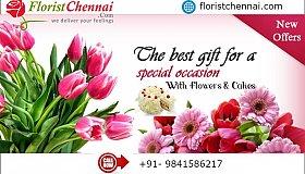 friendly_cakes__flowers_delivery_in_chennai_-_floristchennai.com_grid.jpg