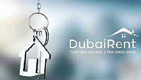 Dubairent1_grid.jpg