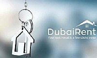 Dubai Rent