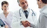 Beating Pancreatic Cancer