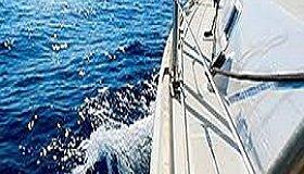 yachtscaymans_grid.jpg