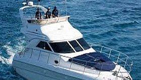 yachtsrivieramaya_grid.jpg