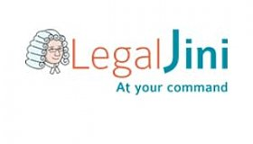 Looking for Legal Due Diligence In India?