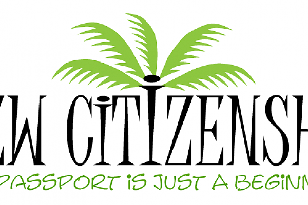 New Citizenship