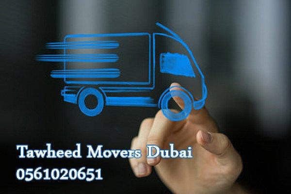 Home movers in Dubai | House shifting Dubai 056 102 0651