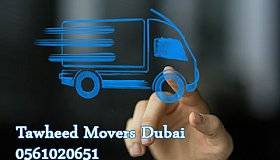 Home movers in Dubai | House shifting Dubai 056 102 0651