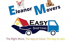 Movers in dubai I Office Moving I Home Moving