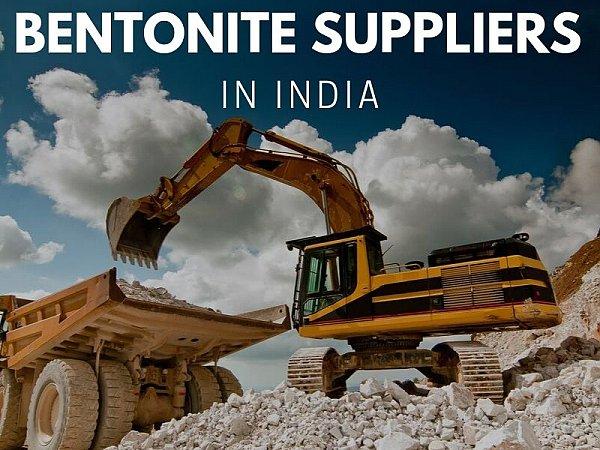 bentonite clay powder for sale