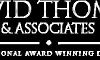 David Thomas & Associates