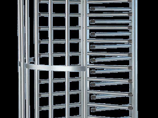 Turnstile gates supplier in UAE