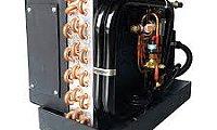 12V Marine Air Condition   K2 Marine Air Conditioning System
