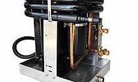 12V Marine Air Condition | K2 Marine Air Conditioning System