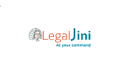 Trademark Registration for Brands in India – Legaljini