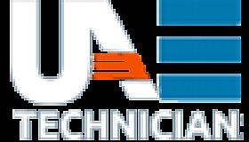 logo-2_grid.png