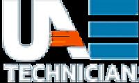 UAE Technician Service Provider