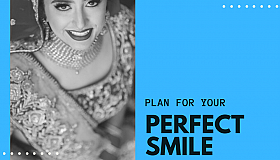 Look_perfect_with_your_perfect_smile_in_this_wedding_season_grid.png