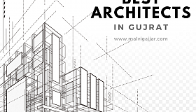 Best Architects in Gujarat