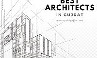 Best Architects in Gujarat
