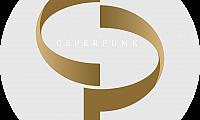 Luxury Perfumes   Affordable Perfumes Online   Perfumes Online
