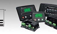 Best Generator Manufacturer in UAE- Jubaili Bros