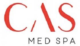 CAS Med Spa - Canton