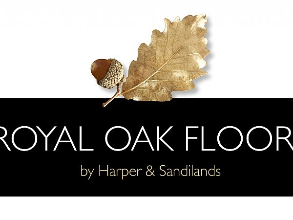 Clean Your wooden floorings with Floor Cleaning Products by Royal Oak Floors