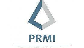 Logo_grid.jpg