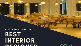 Best_Interior_Designer_fir_Restaurants_in_Ahmedabad_grid.png